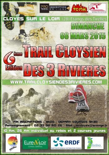 trail-cloyes-2015