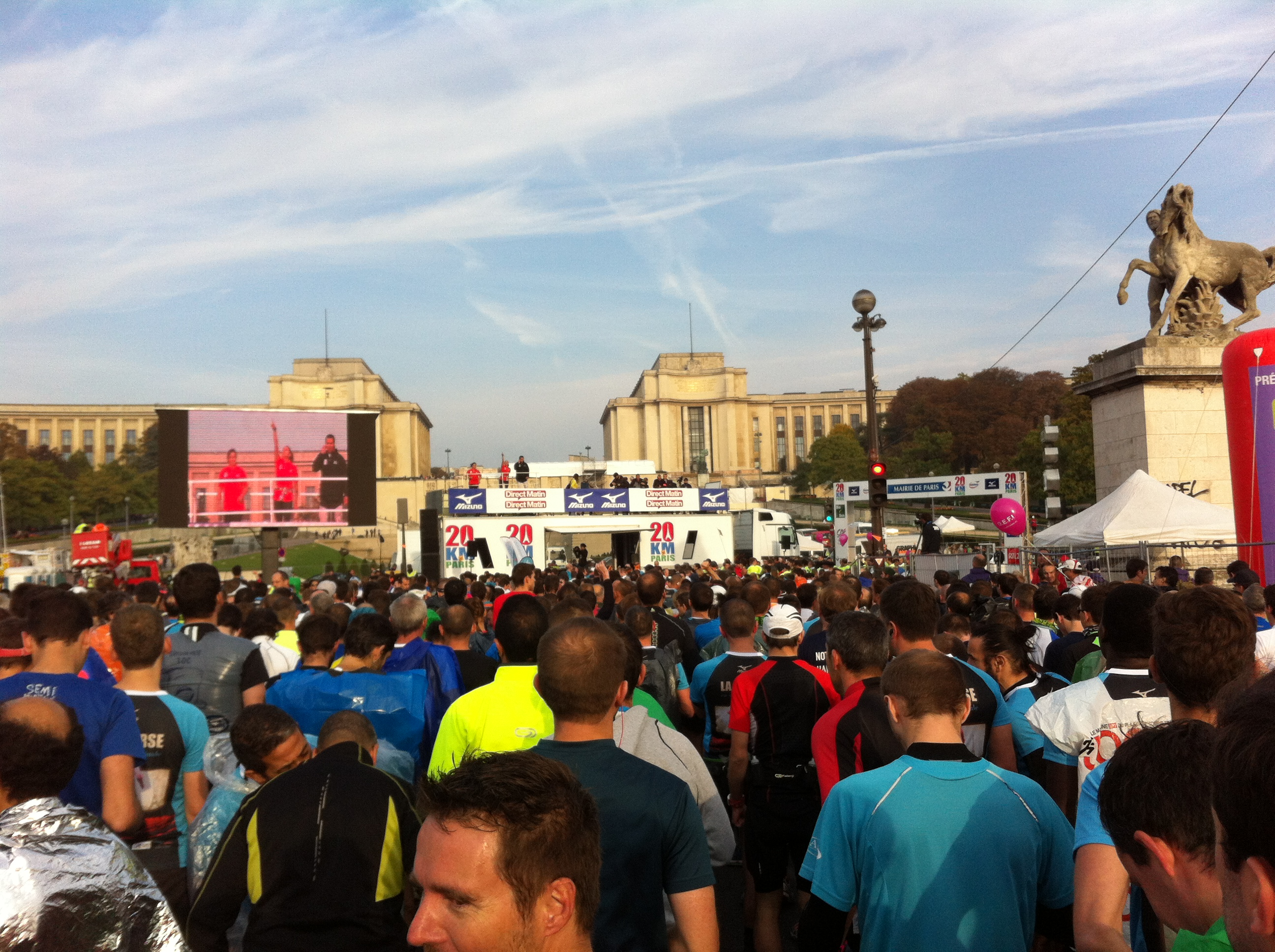 11-10-2015 : 20 km de Paris