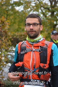 Interview de notre ultra traileur …. Olivier
