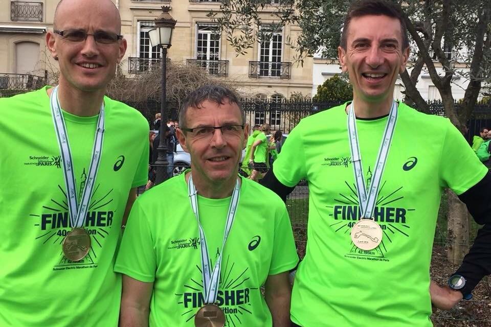 03-04-2016 – marathon de Paris