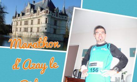 24-04-16 – Marathon d'Azay le Rideau