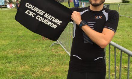28-05-2016 – Challenge Audubon à Couëron (44)