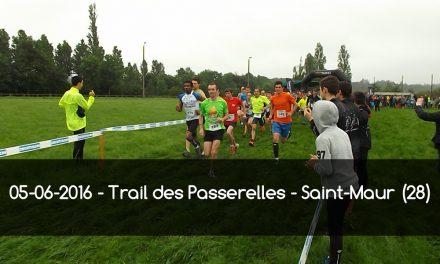 05-06-2016 – Trail des Passerelles
