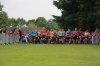 19-06-16 – Courses du donjon (45-Olivet)