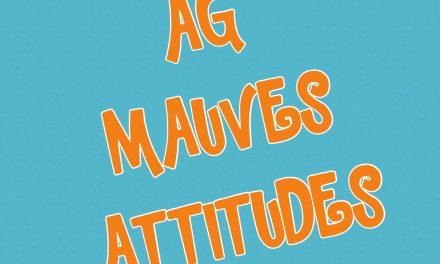 Protégé: AG Mauves Attitudes