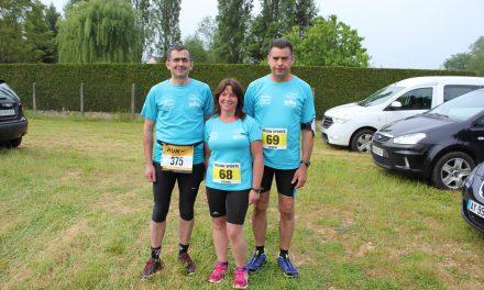 29-05-2016 – Autour de la Bonne heure (Millancay -41)