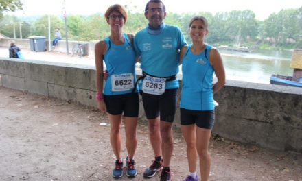 18/09/2016 – Les 20km de Tours (37)
