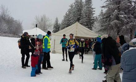 15-01-2017 : Trail du Sancy Hivernal – Les résultats
