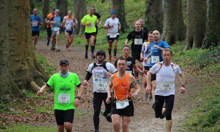 01-04–2017 : Urban Trail de Saint-Valéry par Camille