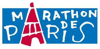 9-04-2017 – Le marathon de Paris