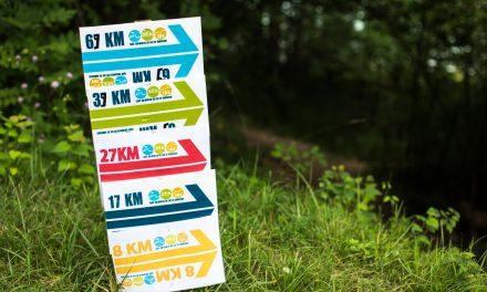 29-07-2017 – Trail Volodalen du Jura (39)