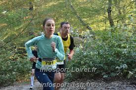 8/10/2017 – Les foulées gervaisiennes et trail de la forêt de Russy