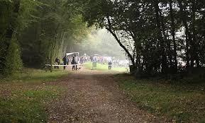 1/10/2017 – Trail de l'oratoire (Vendôme-41)