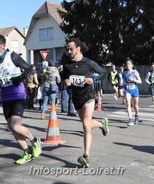 25-02-2018 – Les 10km de Foëcy (18)