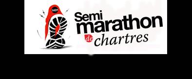 21ème semi-marathon de Chartres
