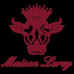 Sponsor : Maison LEROY