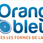 Sponsors : L'Orange bleue – Baule
