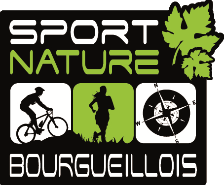 Trails des grands 20 de Bourgueil – 19/05/2018