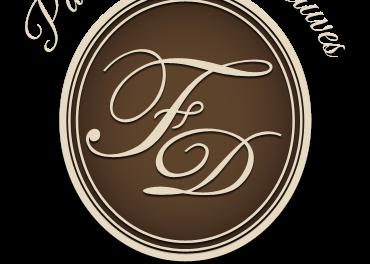 Sponsors : Patisserie des Mauves