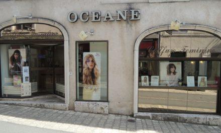 Sponsors : Salon Océane et Atlantys
