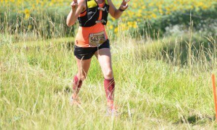 22/07/2018 – Trail de Panzoult (37)