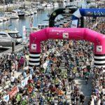 30 juin – trails du golfe du Morbihan