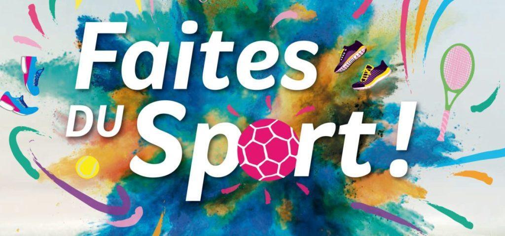 23-09-2018 : FAITES DU SPORT (Tavers – 45)