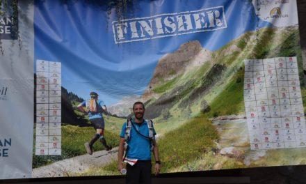 28-08-2018 – Tour de la Grande Casse