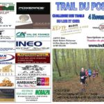 Trail des postiers