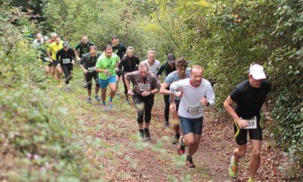 07/10/2018 – Trail des bulles (37)