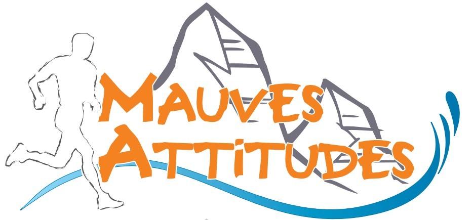 Mauves Attitudes
