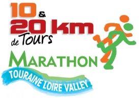 logo 10&20km tours