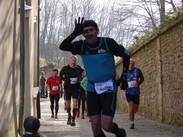 Interview n°2 – Christophe