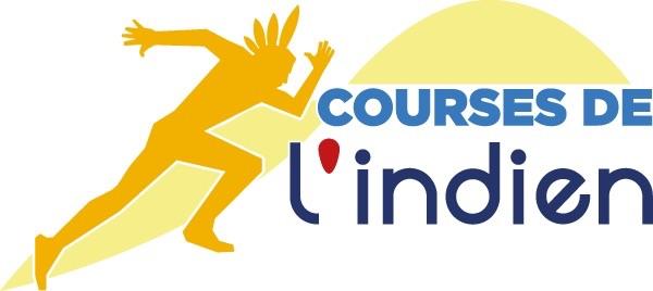 18-10-2015 – Les courses de l'indien