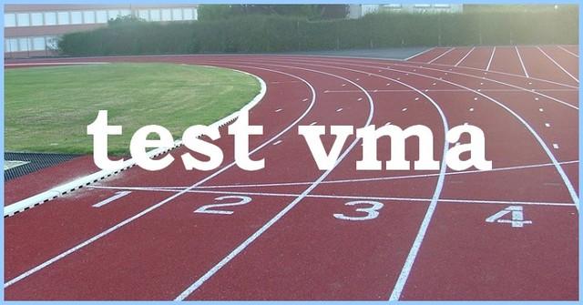 20-10-2015 – Test VMA (Etang de Meung)