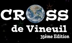 28-11-2015 – 35eme cross de Vineuil