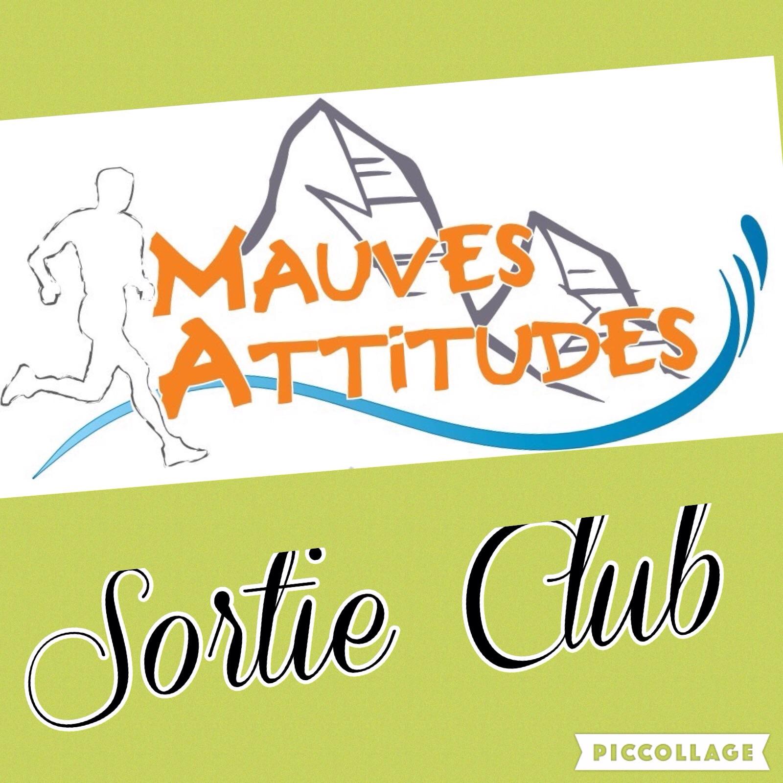 Sortie club