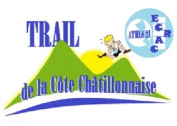 28-03-16 – Trail du chat Botté (15km)