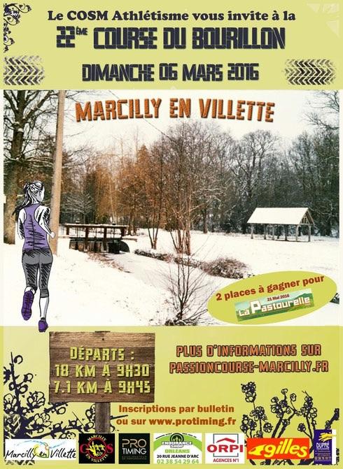 6-03-16 – Les courses du Bourillon (45)