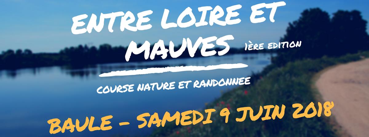 Petit Rappel – Entre Loire & Mauves