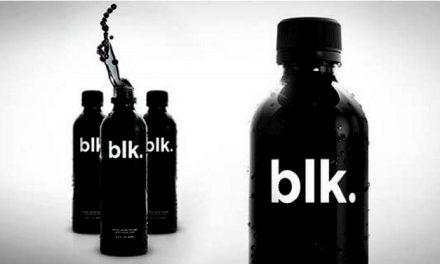 A la découverte de l'eau noire !