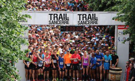 Trail de sancerre (18) – 18-06-2016