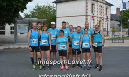 13-07-2016 – Courons la Carmagnole (Huisseau sur Mauves-45)