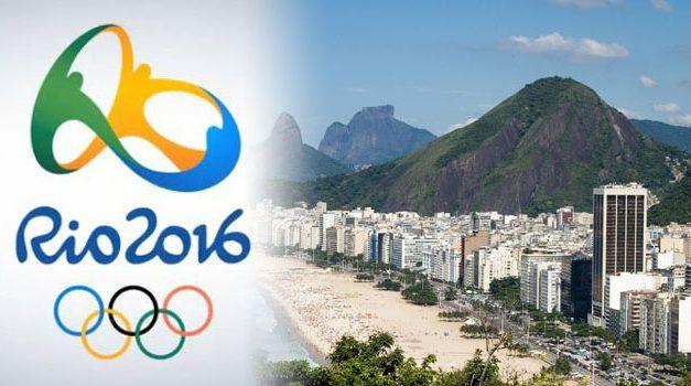 Mauves Attitudes à Rio (Brasil😎😎😎)