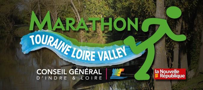 10km, 20km et Marathon de Tours – 18/09/2016