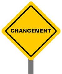 Attention changement de lieu d'entraînement Jeudi 8 sept 2016