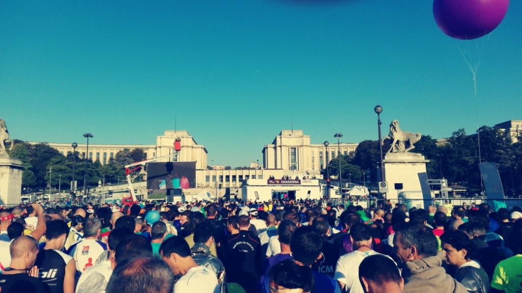 09-10-2016 – Seby aux 20 km de Paris