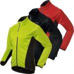 odlo-hurricane-jacket-12-hrs