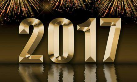 Mais qu'est ce qui vous attend en janvier ….. hormis les galettes !!! lol