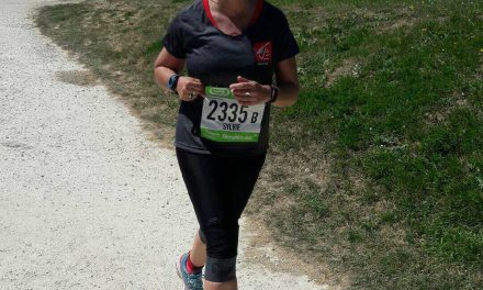 29-04-2017 – Marathon de Royan